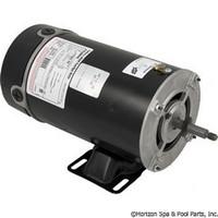 Aqua Flo, Flo-Master FMHP, AOS Motor 48FR 1.5HP 2SPD 115v BN-50