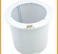 American Concrete Skimmer Basket