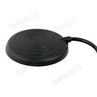 Spa Air Button Foot Bellow Hergair