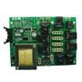ACC Circuit Board, SC-2000