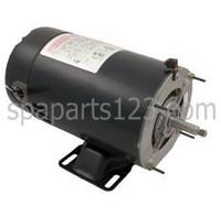 Sta-Rite 3/4 HP LT Motor 2SPD 120v (A800DLL-Y)