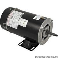 Aqua Flo, Flo-Master FMHP, AOS Motor 48FR 1.5HP 2SPD 220v BN-34
