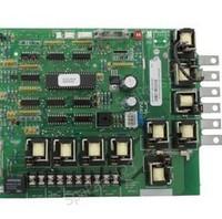 50768 Caldera Spas Circuit Board Models 9110 Standard, W/ Ribbon Cable, 50804 **Discontinued**