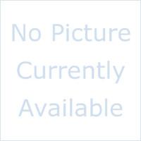 50770 Caldera Spas Circuit Board Models 9120 Analog