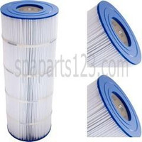 "8-1/2""  x 23-1/4"" Cal Spa Filter PA100, C-8610, FC-1290"