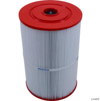 "8-1/2"" x 12-1/2"" Hot Springs Spa Filter (Watkins), Sovereign, Pre '86, PWK45-0, 20279(2)"