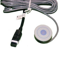 33-0501-40, Artesian Spas Equipment Switch, Pump On/Off, In. Link