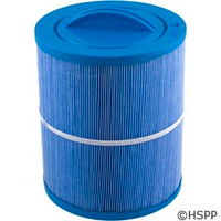 "7"" x 8"" Artesian Spa Filter PAS35-2-M"