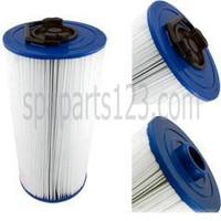 "7"" x 14-3/4"" Spa Filter Caldera Spas, PCD75, C-7479, FC-3085, 033017"