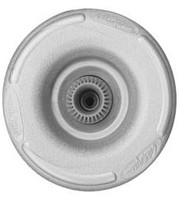 "6.5"" (ZX) Cal Spa Jet Insert Power Storm Jet Sure Flow (ZX) PLU21702743"