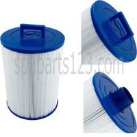 """6"""" x 8-1/4"""" Thermo Spas Filter PWW50-PAD3, 6CH-940, FC-0359, 03FIL1400"""