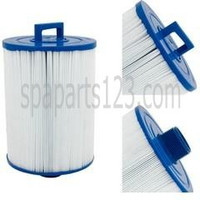 "6"" x 8"" Sunrise Spa Filter, PPG40, 611OD"
