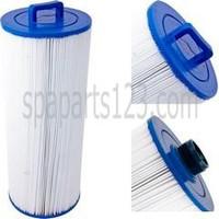 """6"""" x 16-1/4"""" Jetta Spas Filter PTL60W, 6CH-60, FC-0350"""