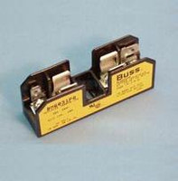6660-045 Sundance® Spas, 30 Amp Fuse Holder