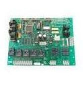 6600-013  Sundance® Spas Circuit Board, (1995)