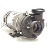 6500-207 Sundance® Spas Vico Pump 1.5Hp 2 Speed, 120 volt,1994-1996
