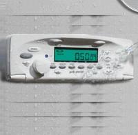 6500-204 Sundance® Spas Stereo