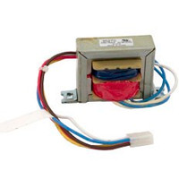 6560-278 Sundance® Spas Power Transformer, 120 V - 12 V