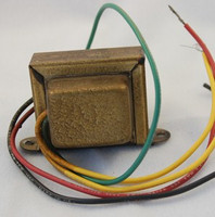 6560-272 Sundance® Spas Power Transformer