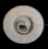 6540-073 Sundance® Spas Jet Insert, Rotating, Micro Magna