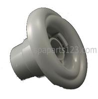 6540-147 Sundance® Spas Jet Insert, Pro Touch w/ Nozzle