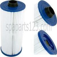 "6-5/8"" x 15-1/2"" Jacuzzi® Spas Filter PJW60TL-OT-2A, 6CH-961, FC-2715, 6540-383"