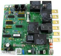 600-6224 Marquis Spa Circuit Board, MTSICCR1A