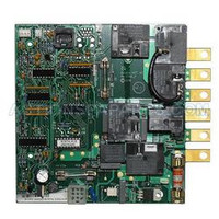 600-6254 Marquis Spa Circuit Board, RCRTNLR1