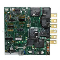 600-6246 Marquis Spa Circuit Board, MTSICD