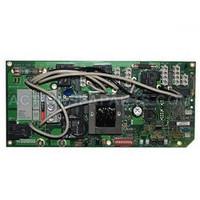 600-6293, Marquis Spa Circuit Board, LZM2UR1B