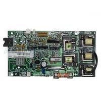 600-6283, Marquis Spa Circuit Board, LZR1UR2B 52823