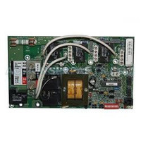 600-6282, Marquis Spa Circuit Board, MTSUV, MTSUVR1C, 52754