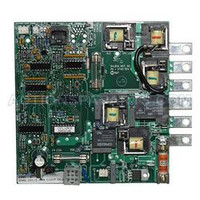 600-6253 Marquis Spa Circuit Board, Destiny, CSTL12R1A