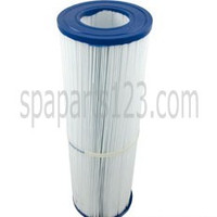 "5-1/2"" x 17-5/8"" Dimension One Spa Filter PDO40, C-5404, FC-3097, 1561-09"