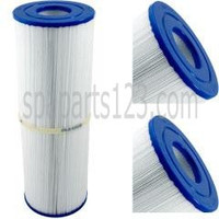 "5"" x 14-7/8"" Cal Spa Filter PMT50, FC-1617, C-4305"