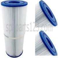 "5"" x 13-5/16"" Sequoia Design Spa Filter PRB25-IN-4, C-4625, FC-2370"