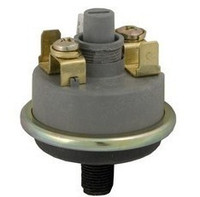 6560-869 Sundance® Spas Pressure Switch
