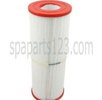 "5"" x 13-5/16"" Morgan Spa Filter, PJ37-IN, FC-1437, C-5635"