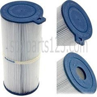 "5-3/16"" x 11-7/8""  Marquis Spa Filter, PPM35, C-5423, FC-3623, 37-0215"