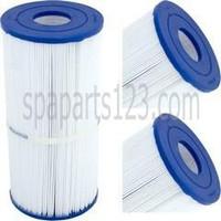 """5-5/8""""  x 11-7/8"""" Jacuzzi® Whirlpool Spa Filter, PJW25, FC-1305, C-5624, 2590000"""