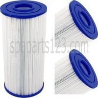 "5"" x 10-3/8""  Hot Springs Spa Filter Classic-Sovereign Models (Watkins), PWK30-220V, C-5431, FC-3910, 31233"