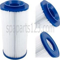 "5-1/2"" x 11-1/4"" Dimension One Spa Filter PDO25, C-5402, FC-3096, 1561-11"