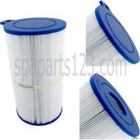 "5-5/8"" x 10-3/8"" Spillway Spas Filter, PJW50, C-5300, FC-1320"