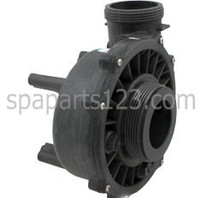 "5.0Hp Waterway Executive Pump Wet End, 48 Fr., 2-1/2""Suc./2`Dis. 310-1830"