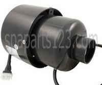 550 Blower 1.5HP 220V 1