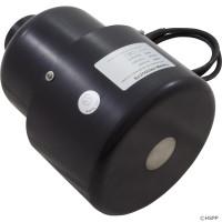 550 Blower 1.5HP 220V 1(4)