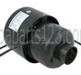 550 Blower 1.5HP 110V