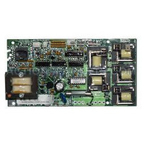 600-6252, Marquis Spas Circuit Board, COASTLR1A, 54052