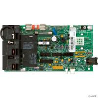 54115 Balboa Circuit Board, Lite Leader Replacement,   BAL54115, 610993, 9710-18