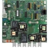 54003 Balboa Circuit Board, Duplex Digital, BAL54003, 611311, 9710-09
